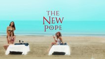 The New Pope - Bande-Annonce Officielle VO