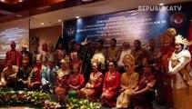 Pemindahan Ibu Kota Dinilai Bantu Kesenjangan Pendidikan