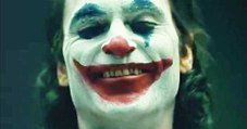 Joaquin Phoenix JOKER Laugh Compilation