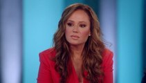 Leah Remini Scientology and the Aftermath S03E12 Waiting For Justice Part1