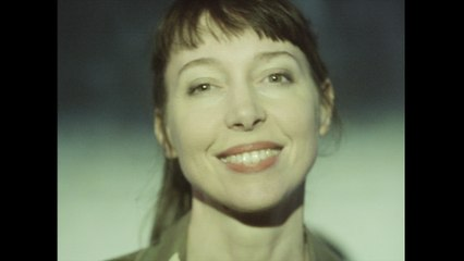Jeanne Cherhal - Racines d'or