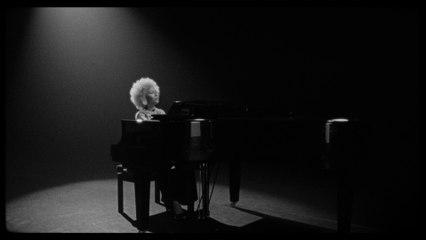 Emeli Sandé - You Are Not Alone