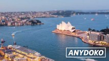 This Is: Sydney