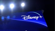 What To Expect To Pay For Disney+