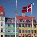 Un bug de la géolocalisation des portables, comme au Danemark, c'est possible en France ?