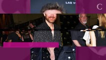 Obsèques de Fred Rister : l'hommage de David Guetta et Marc Lavoine