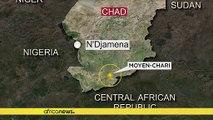Tchad : 11 morts dans des combats entre éleveurs et cultivateurs dans le Sud (gouverneur)