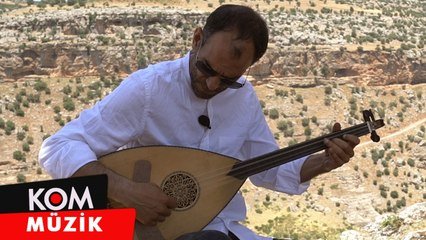 Mehmet Atlı - Reng Esmerê (Mihemed Şêxo Cover)