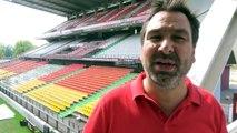 FC Metz : l'analyse de notre journaliste avant le match face au PSG