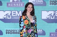 Lana Del Rey doesn't want Kanye West response to The Greatest