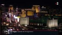 Feuilleton : le pari Las Vegas (4/5)