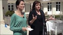 Bande annonce du téléfilm de France 3 «Les vieux calibres» avec Michel Aumont