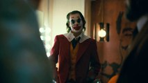 Joker (French Trailer 1)
