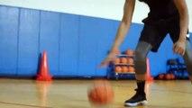 Nike  Introducing Nike Adapt BB