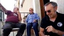 « Chez Paulette » célèbre un demi-siècle de rock autour de la Mamie du rock lorrain