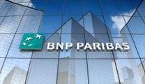 La banque BNP Paribas Fortis (BNPPF) a décidé d'abaisser dès le 1er septembre les taux sur tous ses comptes d'épargne au minimum légal