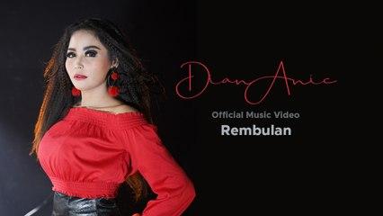 Dian Anic - Rembulan (Official Music Video)