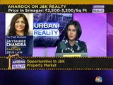 Urban Reality: Here's what experts think about investing in J&K real estate