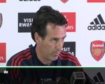 Arsenal - Emery prend la défense de David Luiz