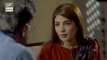 Gul-o-Gulzar Epi 12 - 29th August 2019 - ARY Digital Drama