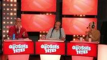 """Laurent Ruquier présente """"Les Grosses Têtes"""" du Jeudi 29 août 2019"""