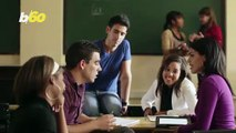 Easy Financial Tips for College Students
