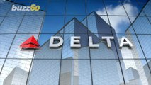 Delta Quickly Adding Flights to the Caribbean