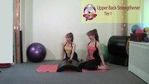 BTt1_Upper_Back_Strengthener