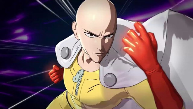 Vidéos du jeu One Punch Man : Road to Hero - Gamekult
