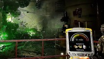 CHERNOBYLITE Démo de Gameplay (2019) PS4 _ Xbox One _ PC