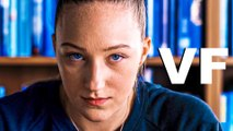 TALL GIRL Bande Annonce VF (2019)