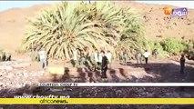 Inondation au sud du Maroc : au moins 7 morts (source officielle)