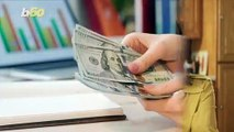 Should You Update Your Income to Improve Your Credit Score? What Credit Experts Say