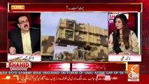 Is Waqt India Mein Ye Baat Discuss Horahi Hai Kay Kia Pakistan Adhay India Ko Take On Karega...-Dr Shahid Masood