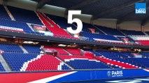 FC Metz PSG : Pourquoi les grenats peuvent s'imposer