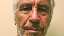 Epstein Case Officially Dismissed