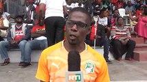 JDS-Saison3   Sport : Avis des supporters sur le football ivoirien