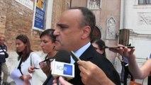 Bonisoli: avevamo progetto per Venezia, vediamo se continueremo