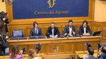 M5S, D'Uva: taglio dei parlamentari grazie al governo che nascerà