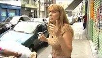 Boca Marginal - Mini-Documentário (Cinema da Boca do Lixo)