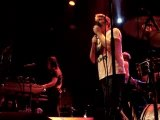 LCD Soundsystem - Someone Great (live)