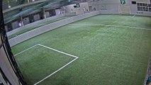 08/29/2019 16:00:01 - Sofive Soccer Centers Rockville - Camp Nou