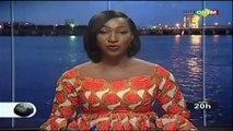 ORTM/Mamoutou Touré élu président de la fédération malienne de football