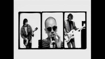 R.E.M. - Bang and Blame