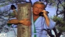 Green Acres Season 4 Episode 14 How To Get From Hooterville To Pixley Without Moving