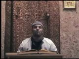 Mucize OLAY vücudunda ALLAH video1