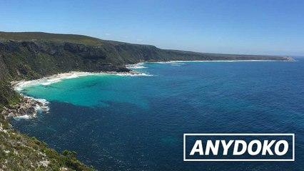 Kangaroo Island In 3 Days