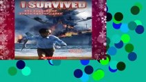 [Read] I Survived the Bombing of Pearl Harbor, 1941  Best Sellers Rank : #5