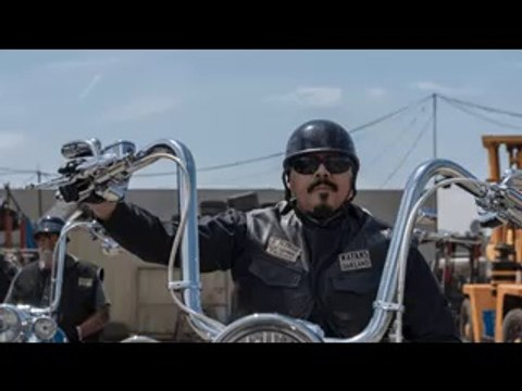 Full Episodes | Mayans M.C. Season 2 Episode 3 (Camazotz)