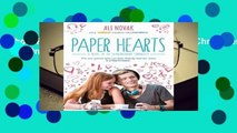 About For Books  Paper Hearts (Heartbreak Chronicles)  For Online